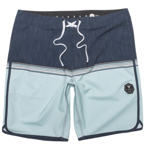 Dredges 20in Boardshorts