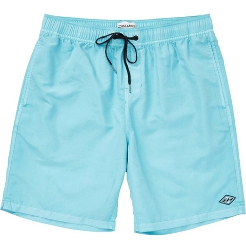 All Day Layback Boardshorts
