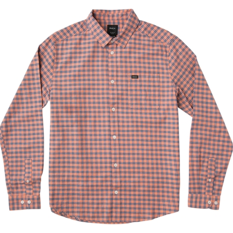 Delivery Long Sleeve Shirt