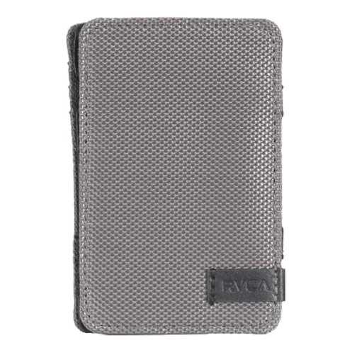 Ballistic Magic Wallet