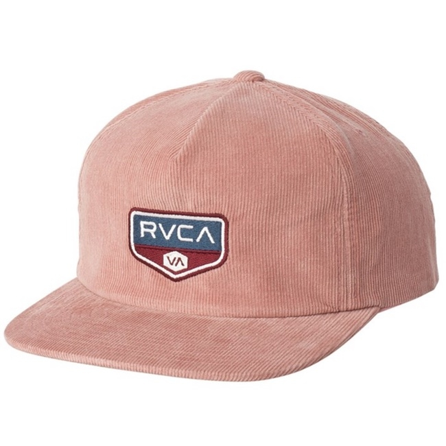 34dff945 ... low price rvca sign patch snapback hat e1245 d17c2