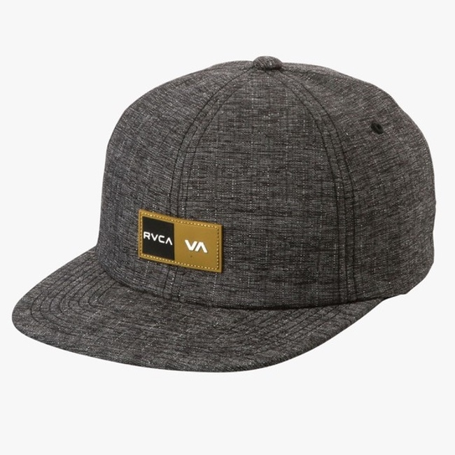 Balance Box Flex Fit Hat