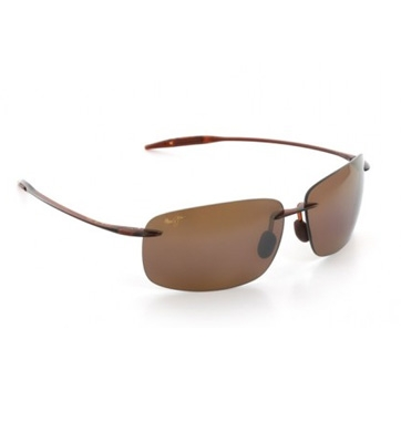 Breakwall Sunglasses