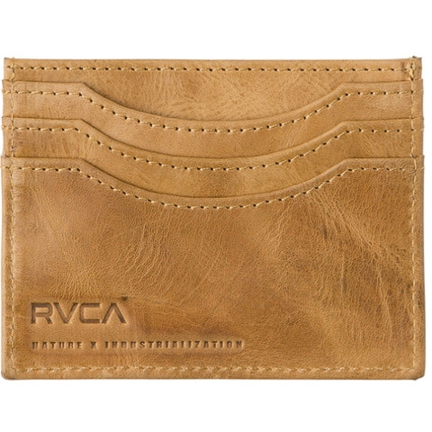 Newland Leather Wallet