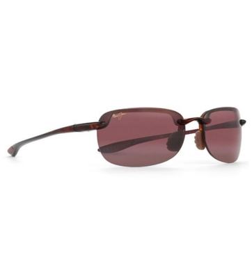 Sandy Beach Sunglasses