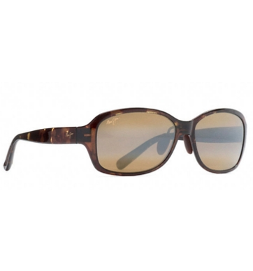 Koki Beach Sunglasses