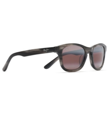 Ka'a Point Sunglasses