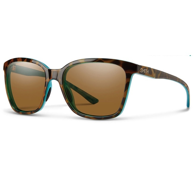 Colette Sunglasses