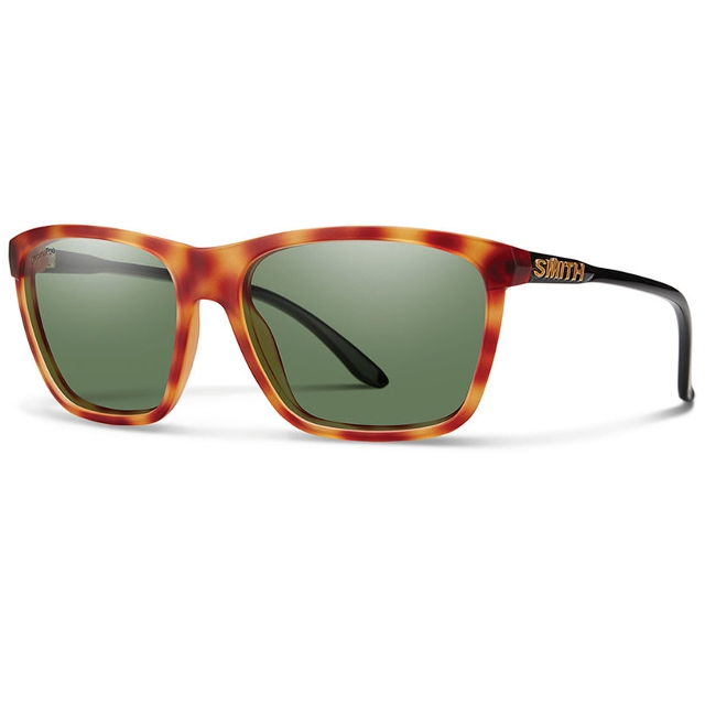 Delano Sunglasses