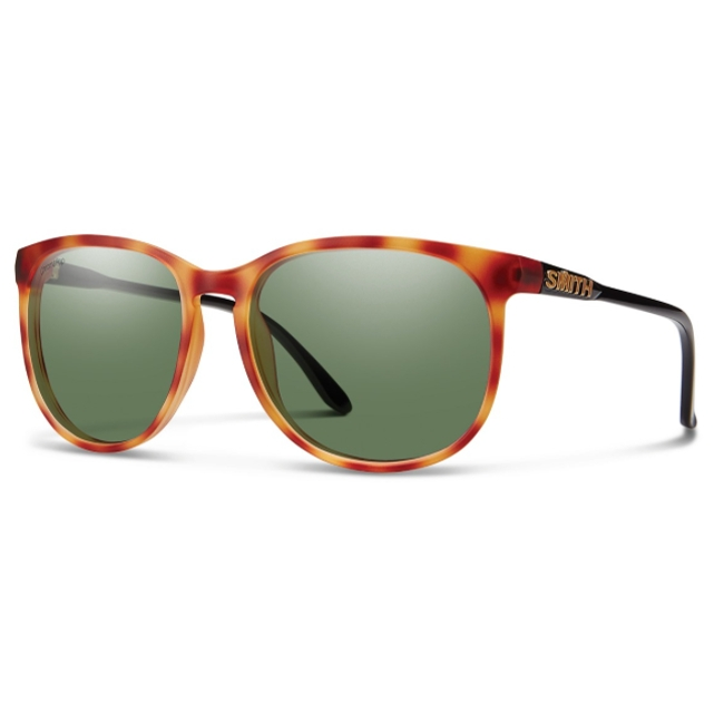 Mt. Shasta Sunglasses