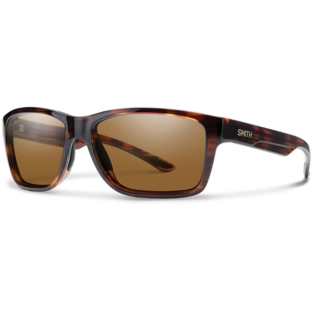 Wolcott Sunglasses