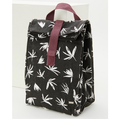 Picnic Lunch Bag