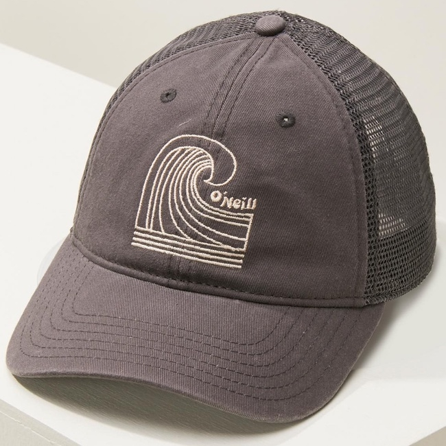 Embers Trucker Hat
