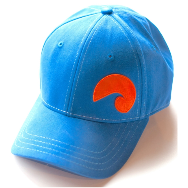 The Spot Hat