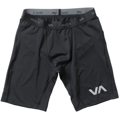 Virus Compression Short