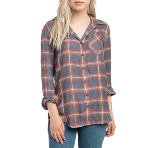 York Flannel