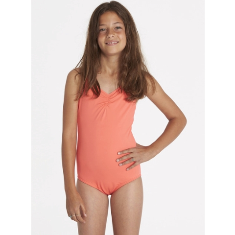 Sol Searcher One Piece