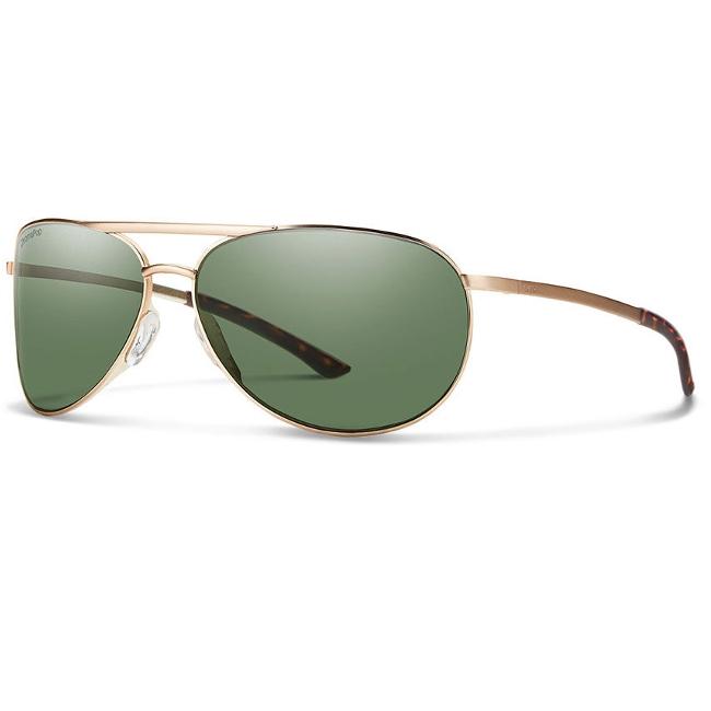 9accdc50c7 Smith Optics Serpico Slim 2.0 Sunglasses