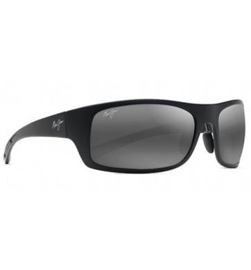 9661ea19f81 Maui Jim Big Wave Polarized Sunglasses