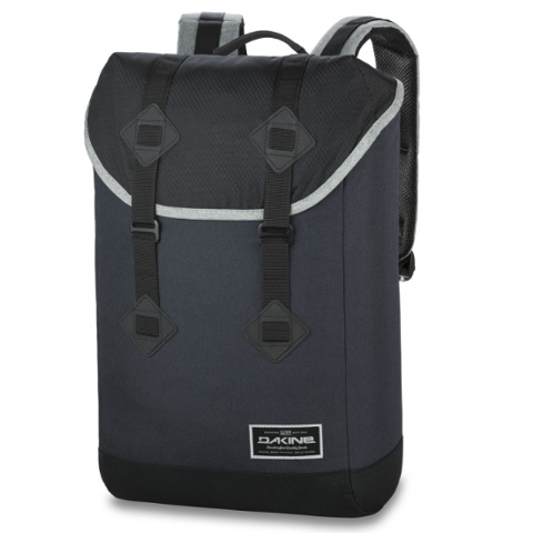 Trek II 26L Backpack