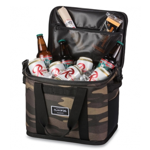 Party Block 20L Bag