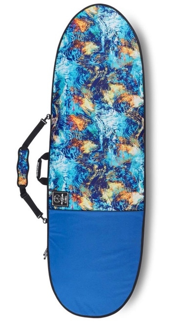 Daylight Surfboard Hybrid Bag