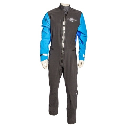 Starboard Mens Allstar SUP Suit