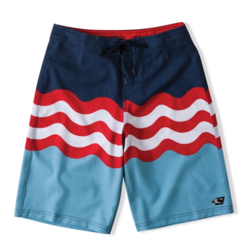 Boys Jordy Freak Boardshorts