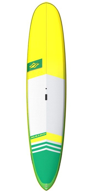 2018 Quest 10'8