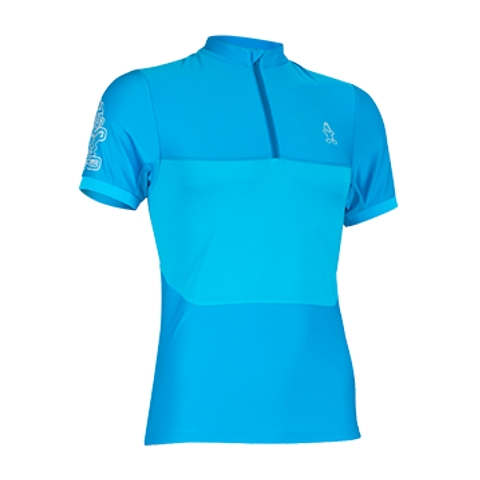 Elite Short Sleeve Water Shirt