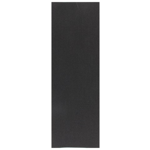 MOB Grip Tape Single Sheet