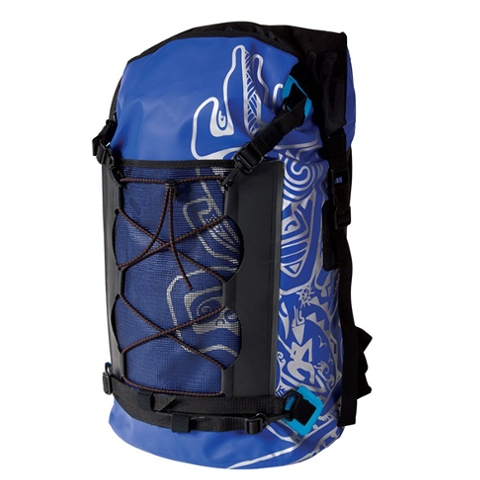 Tiki Touring Dry Bag
