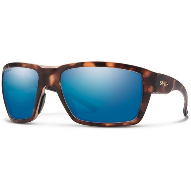 Highwater Sunglasses