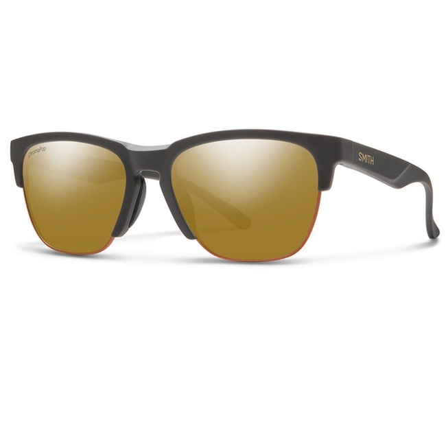 Haywire Sunglasses