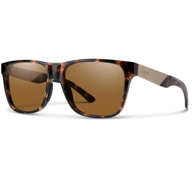 Lowdown Steel Sunglasses