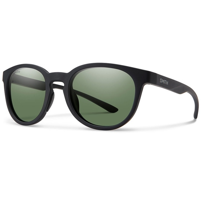 Eastbank Sunglasses