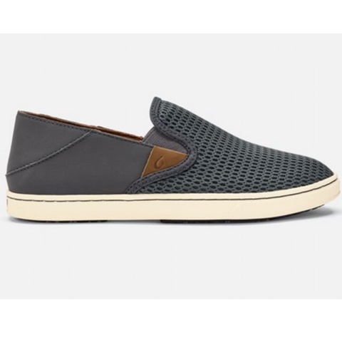 Pehuea Slip On Shoe