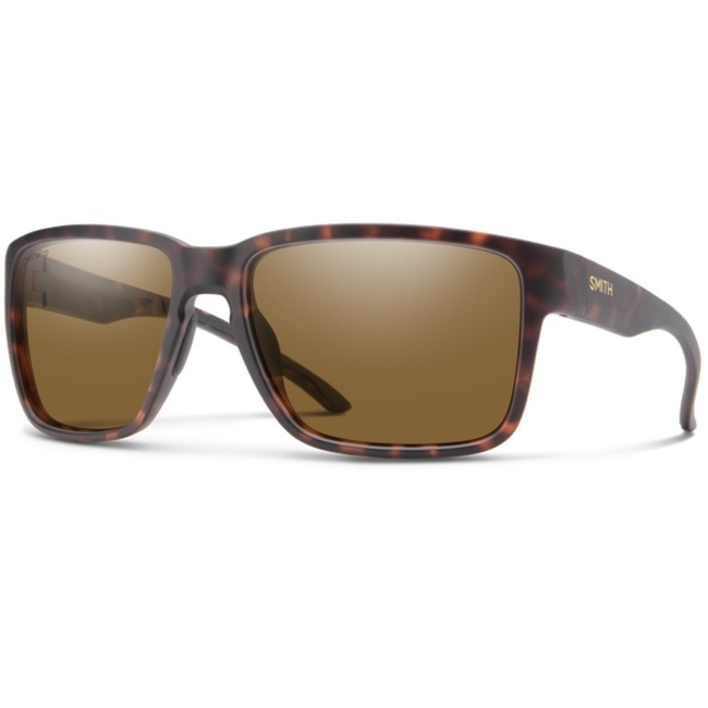 Emerge Sunglasses