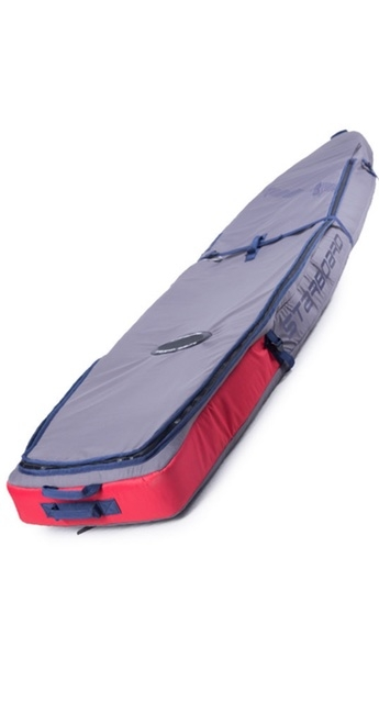 SUP Travel Bag 14' Narrow