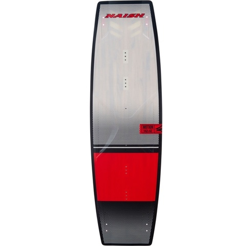 2020 Motion Kiteboard