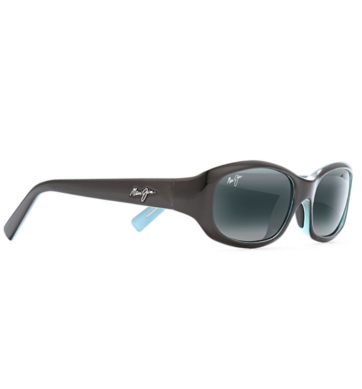 Punch Bowl Sunglasses