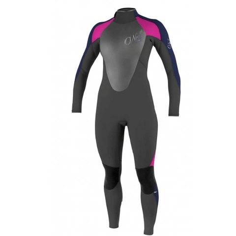 Womens Epic Wetsuit