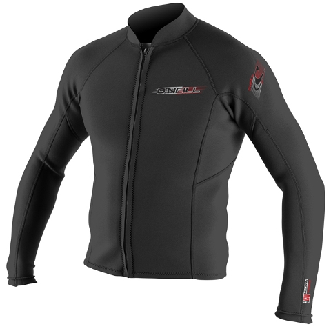 Superlite Jacket