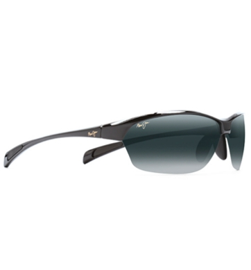 Hot Sands Sunglasses