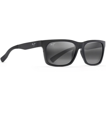 Boardwalk Polarized Sunglasses