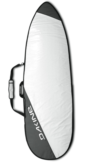 Daylight Surf Thruster
