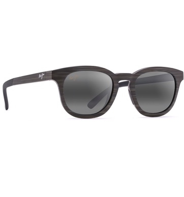 Koko Head Polarized Sunglasses