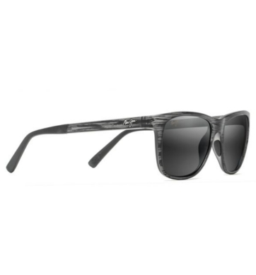Tail Slide Sunglasses