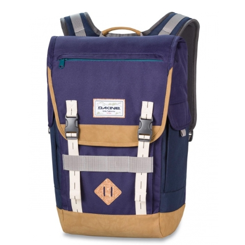 Vault 25L Backpack