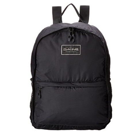 Stashable Backpack 20L